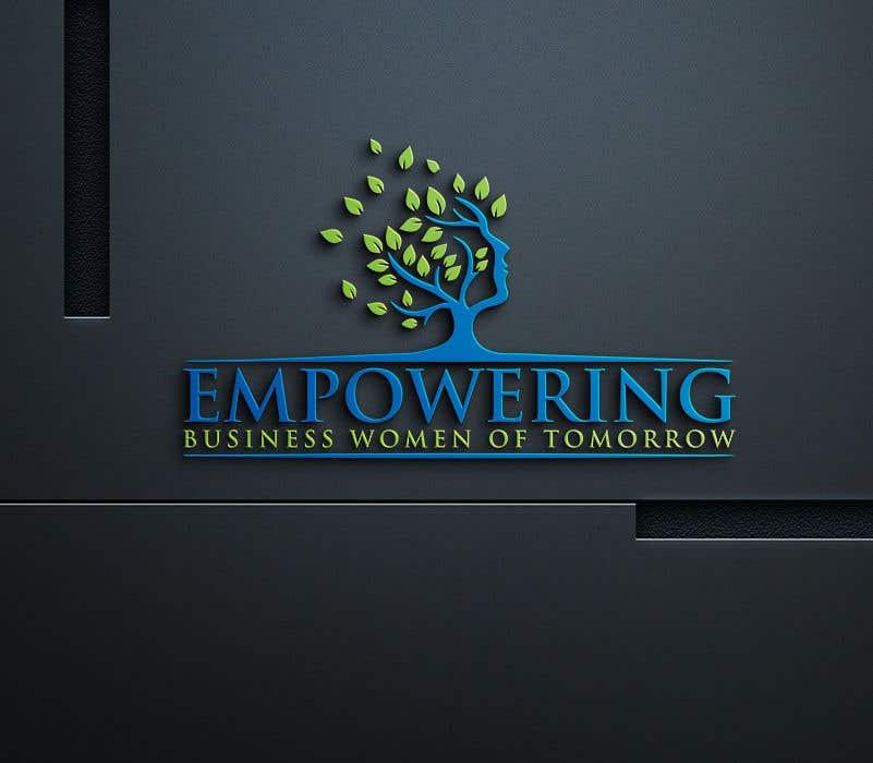 Kilpailutyö #                                        34                                      kilpailussa                                         Need logo design for new college student organization