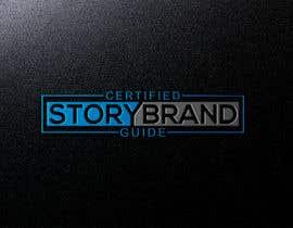 #198 cho Create a logo bởi imamhossainm017
