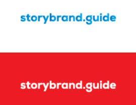 #374 cho Create a logo bởi ABBASRX