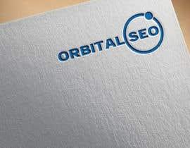 Nro 57 kilpailuun Create a Logo - 02/07/2020 12:19 EDT käyttäjältä firoz909