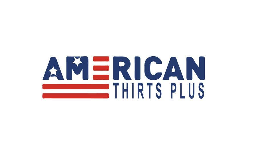 Penyertaan Peraduan #                                        21                                      untuk                                         American Tshirts Plus