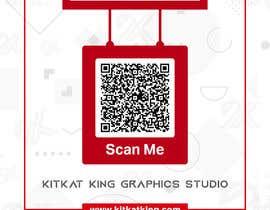 Mdsharifulislam1 tarafından Create and link QR code to website için no 290