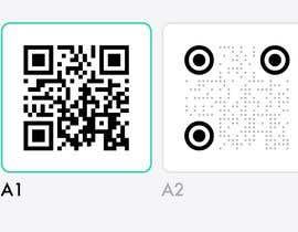 Mdsharifulislam1 tarafından Create and link QR code to website için no 292