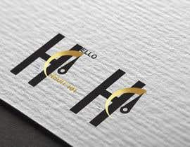 #49 cho Hello Credit 101 - Graphic Design & Logo bởi AlaaBaa