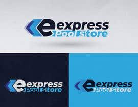#26 для Logo for Store от fallarodrigo