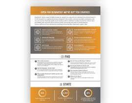 alam0784 tarafından Create 4-page Product Line Guide (brochure w/photos) için no 34