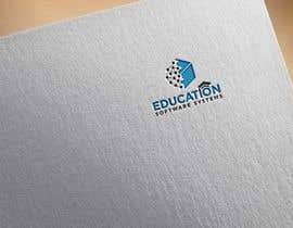 Nro 452 kilpailuun Build me a Logo - 02/07/2020 20:26 EDT käyttäjältä razu9822