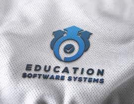 Nro 391 kilpailuun Build me a Logo - 02/07/2020 20:26 EDT käyttäjältä AnmolAdi