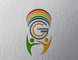 #34 for Gray's Creative Learning Daycare Logo/digitize business by MoElnhas