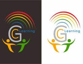 #38 for Gray's Creative Learning Daycare Logo/digitize business by adeliayulika