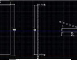 ArqMauri tarafından Create CAD files of products için no 22