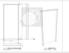 ajt92 tarafından Create CAD files of products için no 9