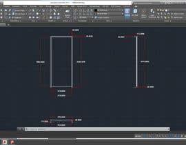 UJ13 tarafından Create CAD files of products için no 8