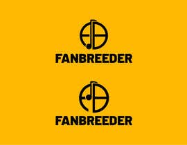 #71 for Logo Design for Fan Marketing Company by expertbrand