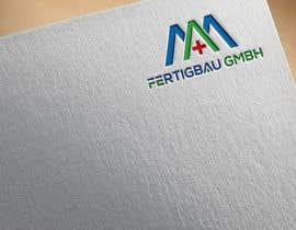 #181 für Logo-Idee vollenden von BDSEO