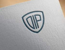 #86 untuk Logo for website oleh osokkumarsarma