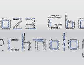 #17 untuk Gboza Gbosa - The Logo oleh saifur007rahman