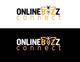 #36 for Logo for Online Business by Shahzaibword