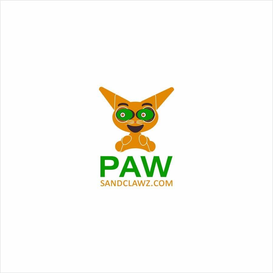 Penyertaan Peraduan #                                        96                                      untuk                                         Create a logo (Guaranteed) - aak