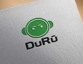 #16 cho I need graphic designer for my durag logo. bởi sukeshroy540