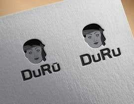 #31 cho I need graphic designer for my durag logo. bởi sukeshroy540