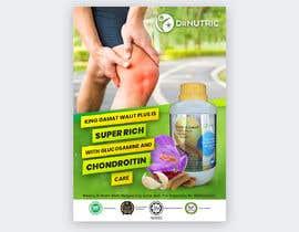 #30 for Facebook Ads for Online Marketing (From Ocean Premium Health Food Plus) by alaminhossensh