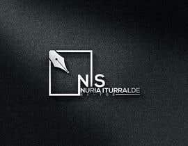 Nro 178 kilpailuun Create a Logo for a law firm website and their Business Cards. käyttäjältä mithunmia1982