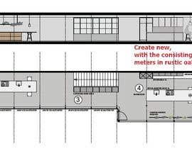 #4 para Showroom seperation por ar4321as
