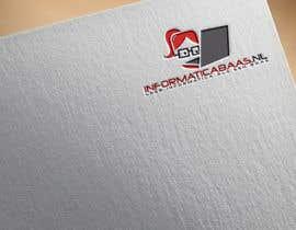 #190 для I need a logo and landing page imaga for a new website. от sajib53