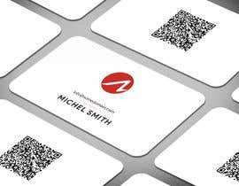 Nro 487 kilpailuun Design for a sticker and a business card käyttäjältä JPDesign24