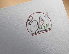 #219 для Logo Design от unibuilders786