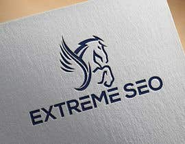 #43 for Creative Logo for an SEO and Digital Marketing Agency by nazmunnahar01306