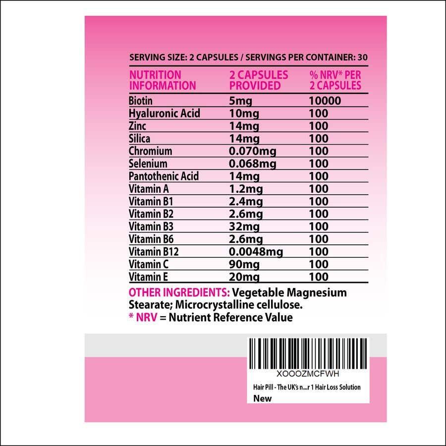Kilpailutyö #                                        2                                      kilpailussa                                         Replicate Label in Ullustrator