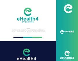 #472 for Logo Design for our Brand by bijoy1842