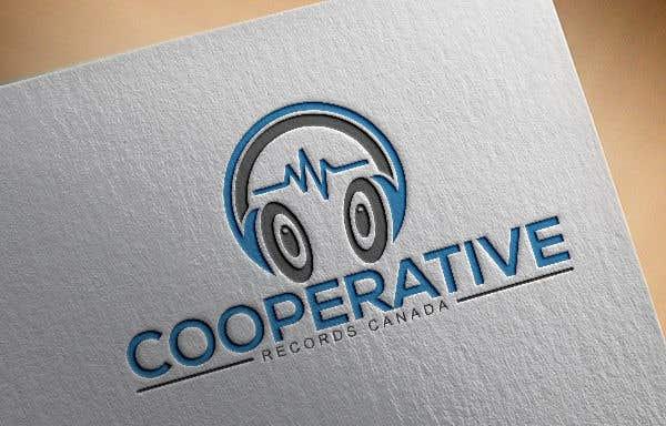 Bài tham dự cuộc thi #                                        88                                      cho                                         brand logo for a music production company