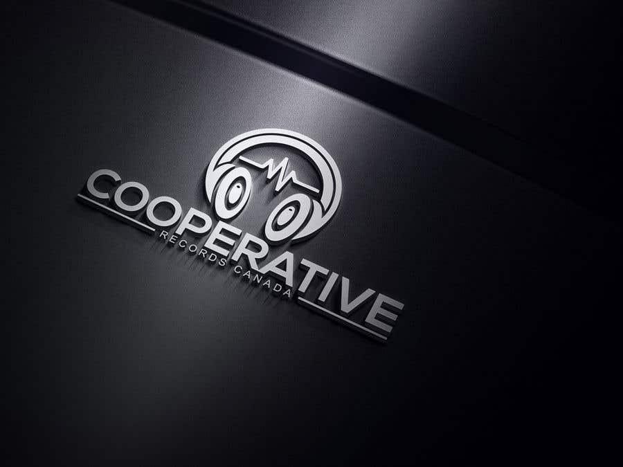 Bài tham dự cuộc thi #                                        94                                      cho                                         brand logo for a music production company