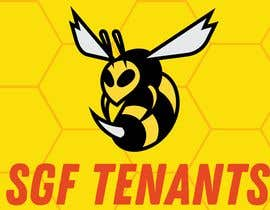 #66 cho Make me a flyer friendly, simple, logo bởi dimitar981