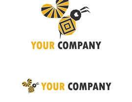 Nro 55 kilpailuun Make me a flyer friendly, simple, logo käyttäjältä mdiqbalhasan250