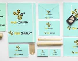 #56 cho Make me a flyer friendly, simple, logo bởi mdiqbalhasan250
