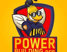 #87 cho Make me a flyer friendly, simple, logo bởi JPixelLab