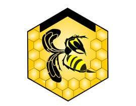 Nro 63 kilpailuun Make me a flyer friendly, simple, logo käyttäjältä INONOOX
