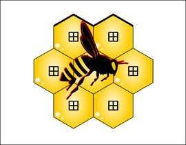 #69 cho Make me a flyer friendly, simple, logo bởi INONOOX