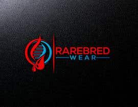 Nro 219 kilpailuun Logo design käyttäjältä mrrezveee