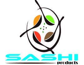 #143 cho Product Logo Needed bởi mdsujabulhoque55