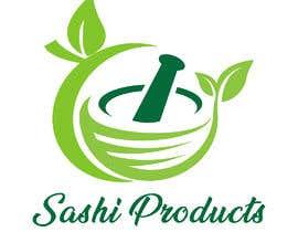 #112 cho Product Logo Needed bởi expederudit
