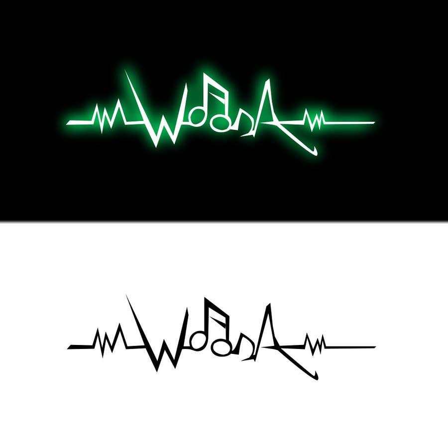 Inscrição nº 25 do Concurso para Logo Design for wOOsa