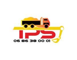 #195 cho Create a logo for a earthworks company bởi MehediHasan136
