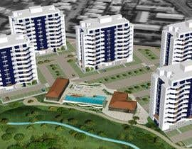#5 cho 5 TOWERS OF LUXURY RESIDENTIAL APARTMENTS. - 05/07/2020 14:11 EDT bởi asitbayen