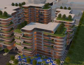 #6 cho 5 TOWERS OF LUXURY RESIDENTIAL APARTMENTS. - 05/07/2020 14:11 EDT bởi mohussien200000