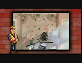 #112 for advertisement video for home remodelling company by Aymanoo